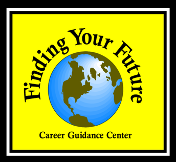 FInding Your Future