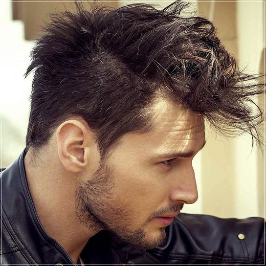Kaelan Richard profile pic