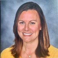 A Minute with Mrs. McManus