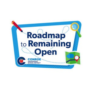 Roadmap to Remaining Open