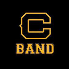 CHS Marching Band to Compete in the Pride of the Valley Marching Festival This Week
