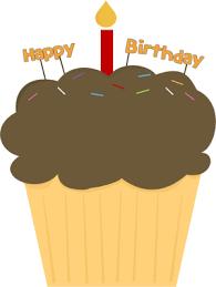 Birthday Celebrations @ RJR