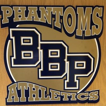 The BBP P-H-A-N-T-O-M-S