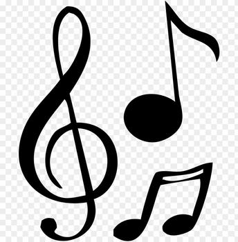 Music with Mrs. Doiron - Round Three
