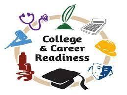 College Readiness Workshop
