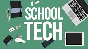 Student Technology