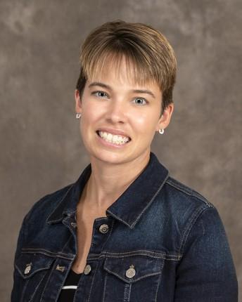 Jenifer Conard