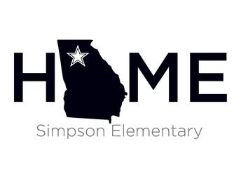 Open House- Meet Your Teacher Day