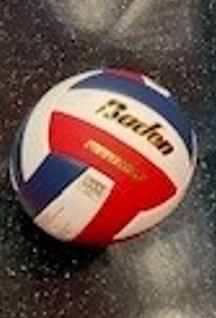 TR Volleyball Schedule