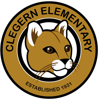 Clegern News