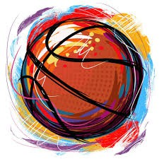 Interested in Basketball?