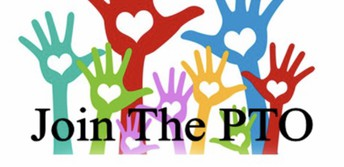 We Need YOU for our PTO!