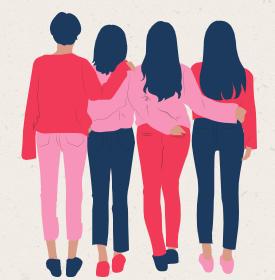 Live Your Dream Awards Scholarship for Women