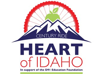 Thank You For Supporting The 2021 Century Ride