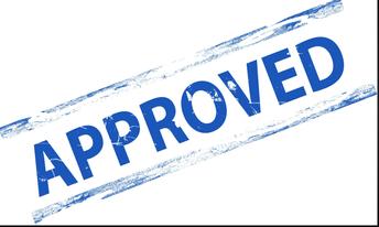Resolution 21-22-02: Appropriations Limit (Gann Limit)