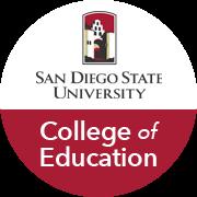 School Counselor Fellows Program