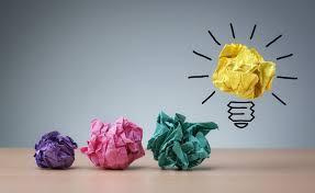 Entrepreneurial Empowerment