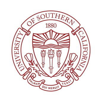 University of Southern California (USC) Info Session