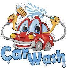 Water Polo Car Wash