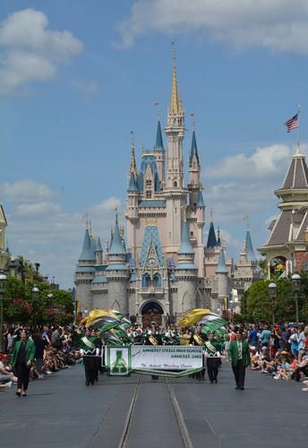 Disney Trip News