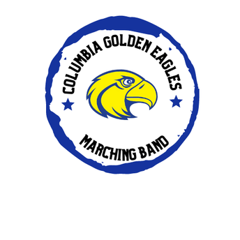 Join us celebrating the 2007 CCHS Band!