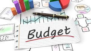 Budget: 2020-21 Unaudited Actuals