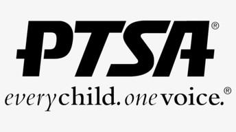 Join the PTSA!