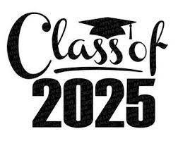 Welcome EHS Wildcats - Class of 2025!