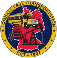 Update: Bus Transportation Information