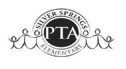 Join us for the first PTA Meeting of the year!