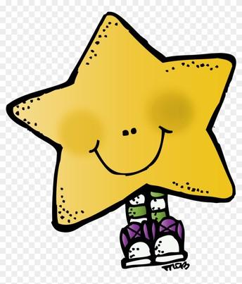 STARS Assemblies