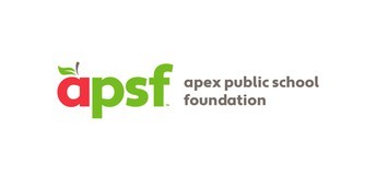 APSF Health and Wellness Webinars