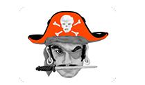 Pirate Parent Newsletter