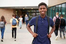 Supporting Your Child As They Enter Into Their Senior year (11th and 12th Grade)