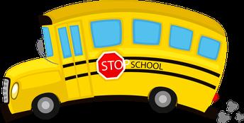 21-22 Bus Registration