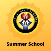 Summer School Registration Confirmation