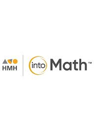 New Math Instructional Program