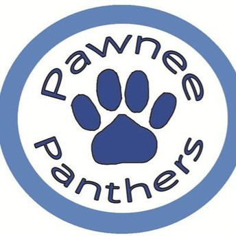 Attention - Seniors that Attended Pawnee Elementary School
