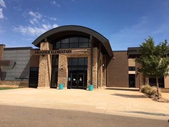 Frontier Elementary School
