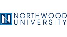 Ms. Allyson Konen, Northwood University
