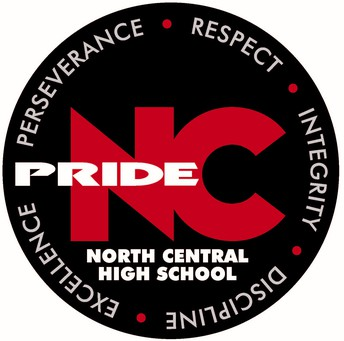North Central High School