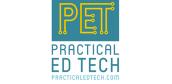 Richard Byrne's New Practical EdTech Handbook Available
