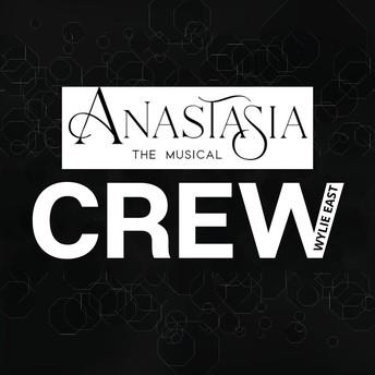 Anastasia Mandatory Tech Crew Meeting-September 2nd