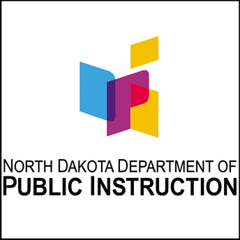 """The New """"North Dakota Best Practices for Gifted Education"""""""