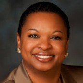 Dr. Michele Bowers, Superintendent