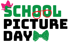 RJ Fall Picture Day is November 10th