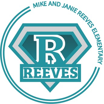 Mike and Janie Reeves Elementary