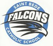 St. Bede School