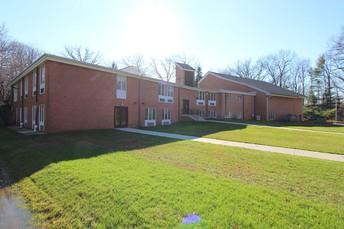 Glenelg United Methodist Church Preschool
