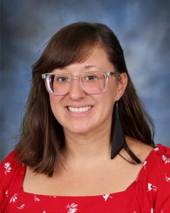 Mrs. Hecht